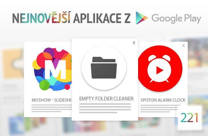 Nejnovější-aplikace-z-Google-Play-#221