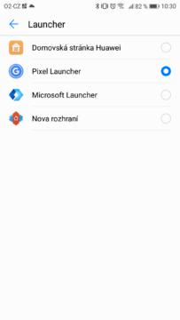 Pixel 2 Launcher-4