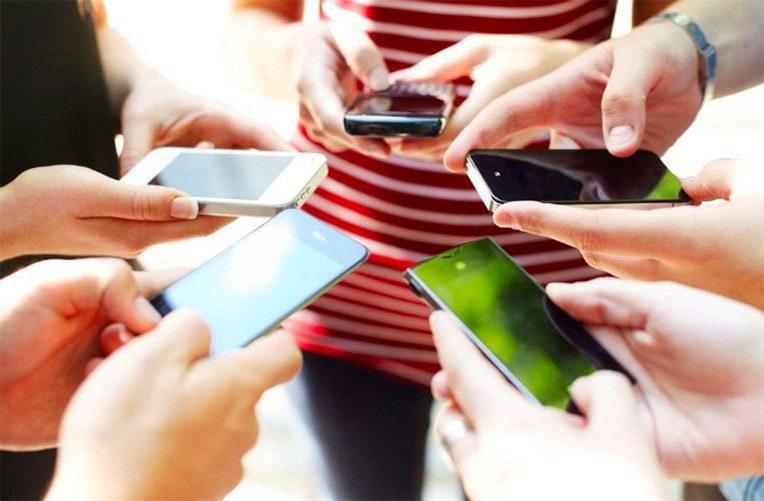 qualitytime mobilní závisláky
