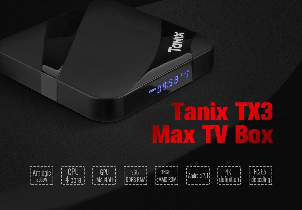 TX3-MAX-nakupovani v cine
