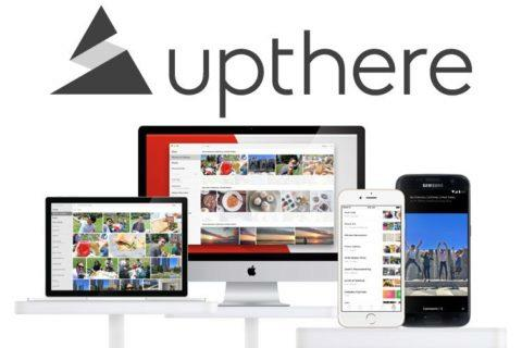 Upthere-100-GB-v-cloudu-za-