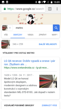 Vyhledavac Google-tip a triky-10