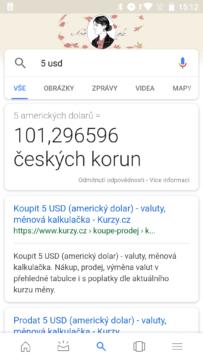 Vyhledavac Google-tip a triky-17