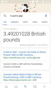 Vyhledavac Google-tip a triky-18