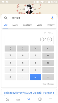 Vyhledavac Google-tip a triky-20
