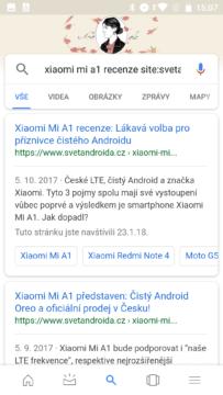 Vyhledavac Google-tip a triky-5