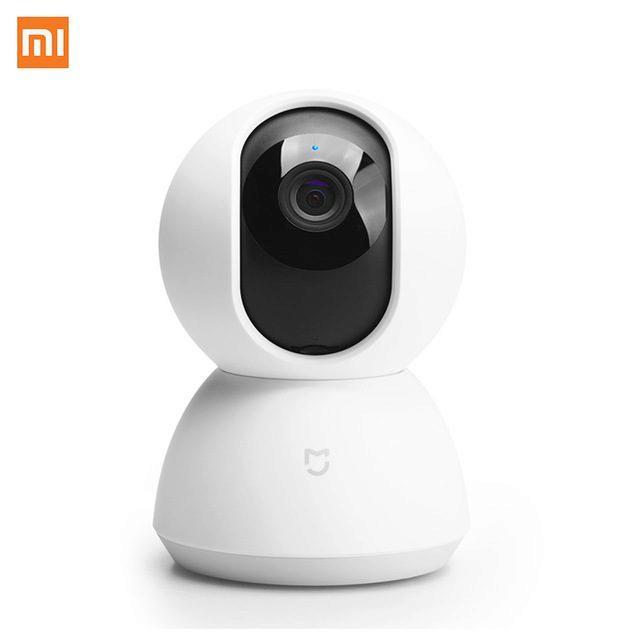 Xiaomi-mijia-Smart-IP cam-cinske obchod