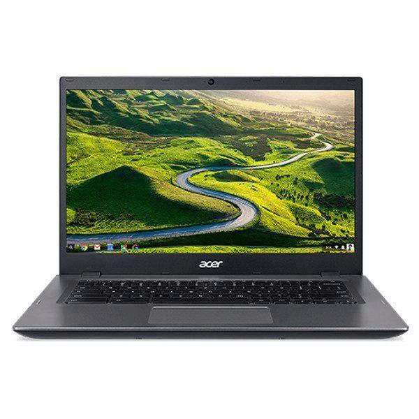Acer Chromebook 14 for Work