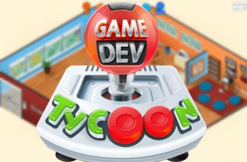 Originální Game Dev Tycoon vyšel konečně na Android