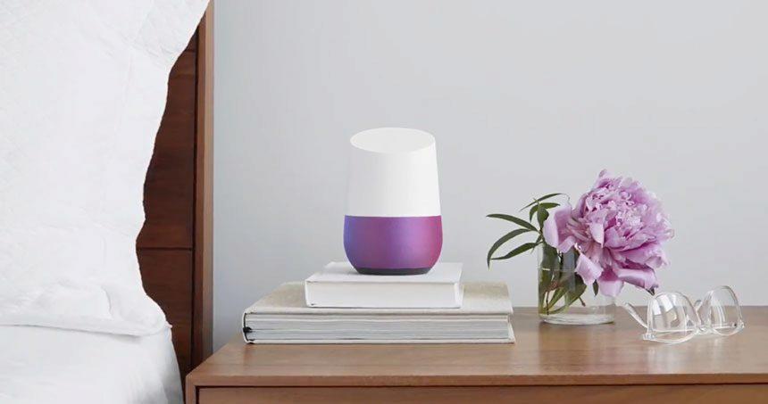 google-home-alarm