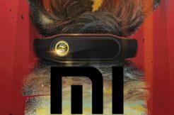 naramek-mi-band-2-nirvana