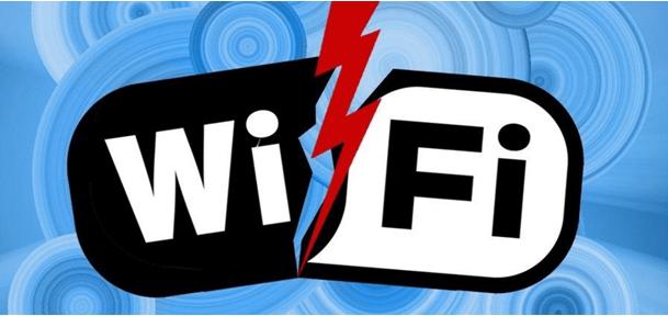 nezvany host-wifi