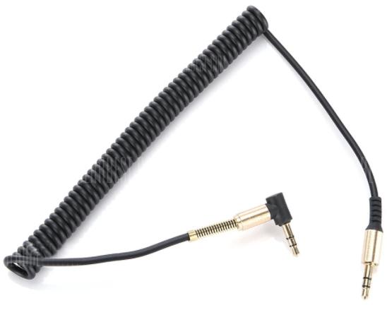 propojovaci kabel-jack