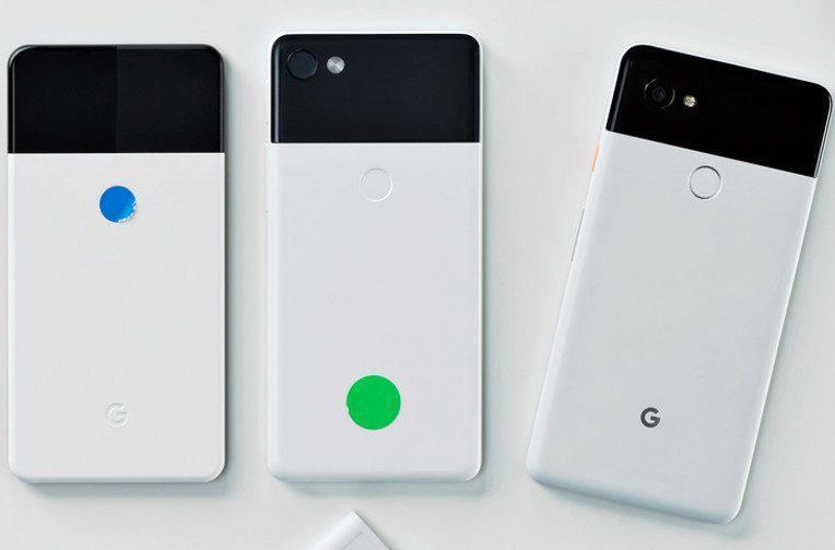 prototypy google