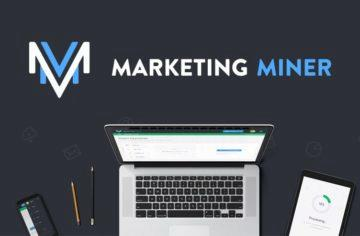 svetandroida marketing miner