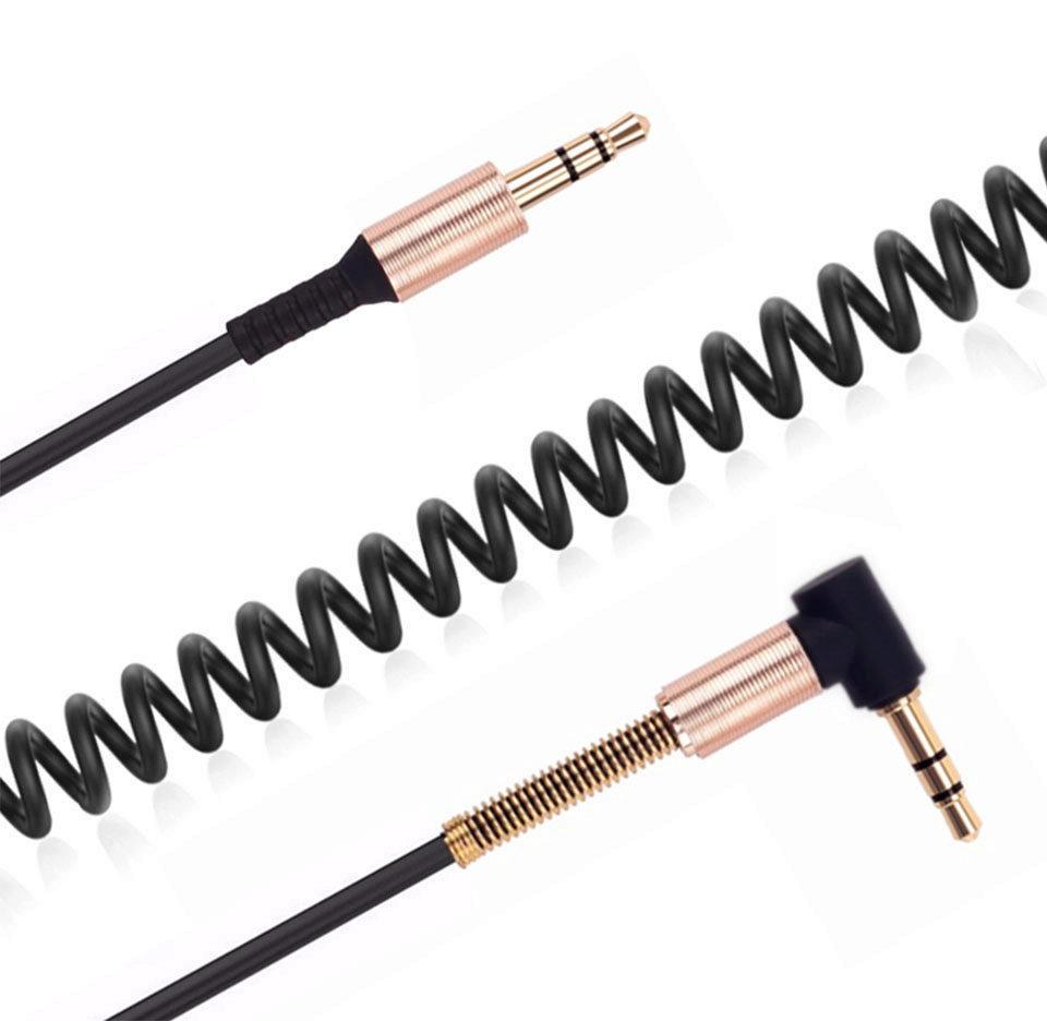 3,5mm kabel-cinske eshopy