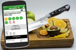Aplikace-Víš-co-kupuješ-prozradí-složení-potravin