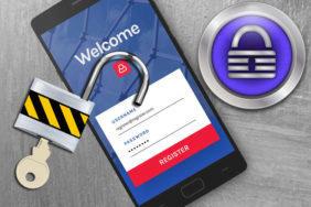 KeePassDroid-svěřte-svá-hesla-chytrému-správci