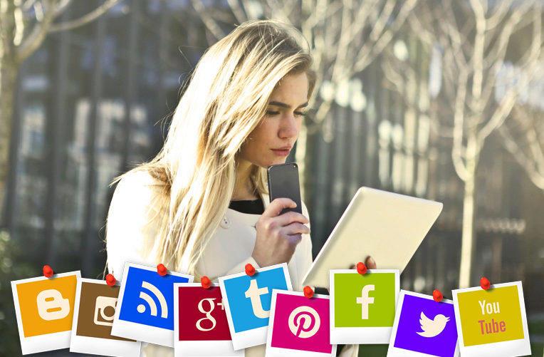 Kolik-měsíčně-spotřebujete-mobilních-dat
