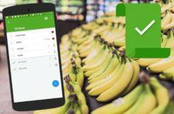 Listonic-chytrý-nákupní-seznam-v-mobilu