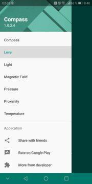 Material Compass-senzory v telefonu-2