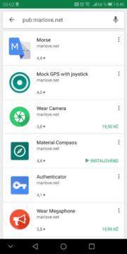 Material Compass-senzory v telefonu-3