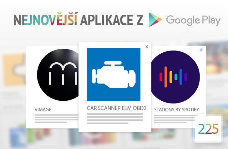 Nejnovější-aplikace-z-Google-Play-#225