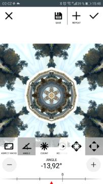 Originalni fotky-Mirror Lab-4