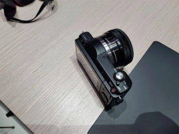 Samsung Galaxy S8 foto (1)