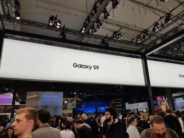 Samsung Galaxy S8 foto (5)