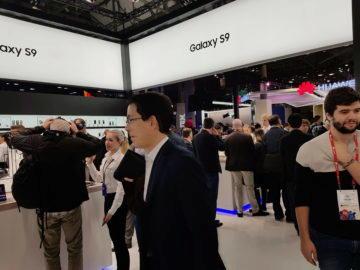 Samsung Galaxy S8 foto (6)