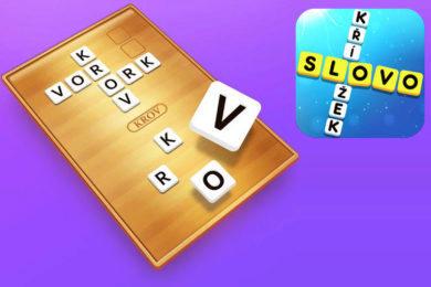 Slovo-Křížek-(Word-Cross)-další-hra-se-slovy