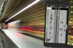 Staňte-se-řidičem-metra-v-simulátoru-Undercity