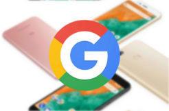 android go telefony mwc 2018