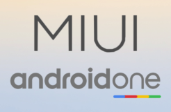 android one nadstavba miui hlasovani