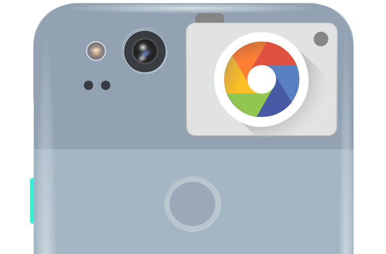 android p fungovani aplikaci v pozadi