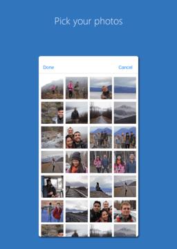 aplikace photos companion