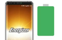 energizer-baterie-telefon