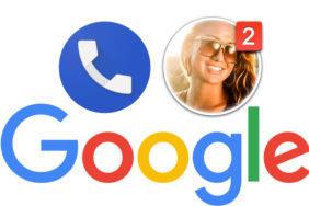 google bubliny