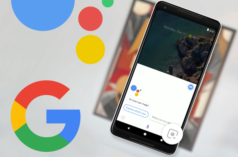 google lens rozsireni google fotky