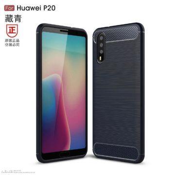 huawei p11 render