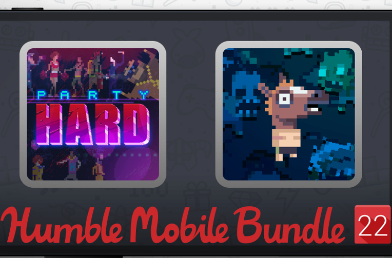 humble bundle 22 oxenfree