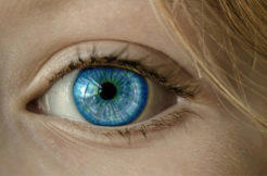 odhaleni srdecni choroby skenovanim oka