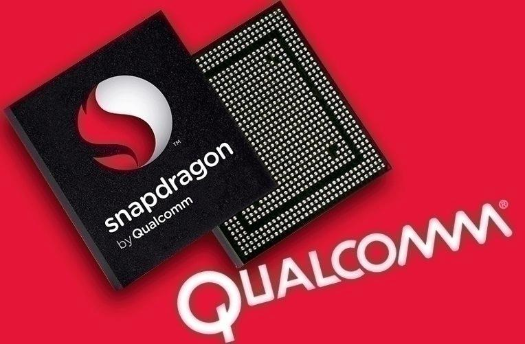 qualcomm-snapdragon-845-benchmark