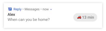 rychle odpovedi google