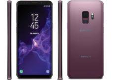 samsung-galaxy-s9-video-unik