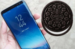 samsung telefony android oreo aktualizace