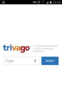 Trivago-svaty-valenty-hledani-hotelu