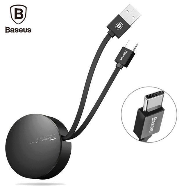 Baseus-USB-Type-C-cinske obchody