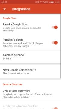 Chytre karty Google v Nova Launcheru-edge-2
